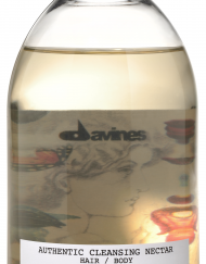 rsz_davines_authentic_cleansing_nectar_hair_body_250_m