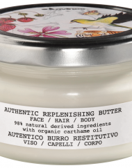 rsz_davines_authentic_replenishing_butter_face_hair_bo_1 (1)