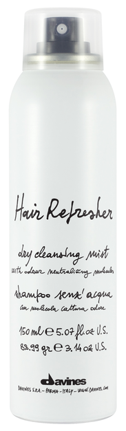rsz_hair_refresher (1)