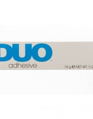 duo clear 1/2 oz