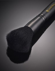 Eye of Horus Bronzing Brush