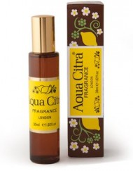 Aqua Citra Purse Spray