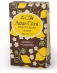 Aqua Citra Beauty Soap