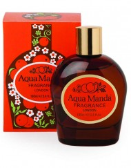 AquaManda_100ml
