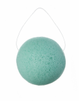 Lady Green Konjac Sponge Peppermint product