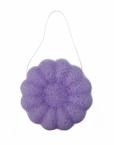 Lady Green Konjac Sponge Lavender product