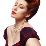 Sinopa Rin - Hair by Kathryn Storrer