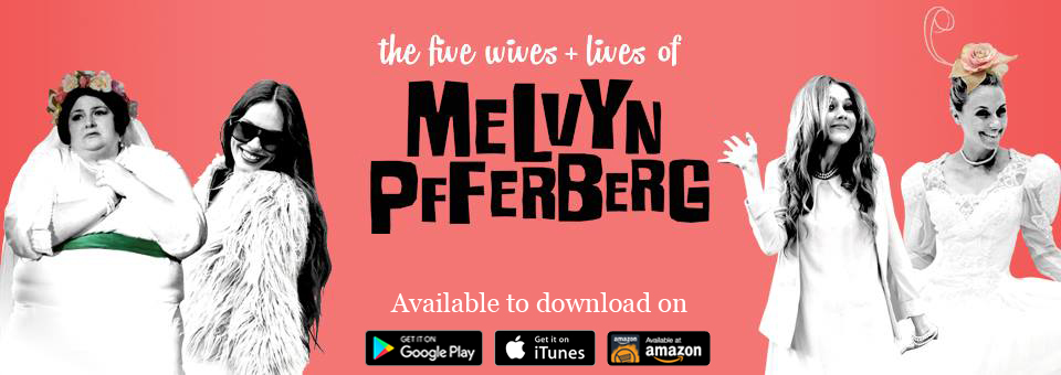 melvynFBcoverDownload